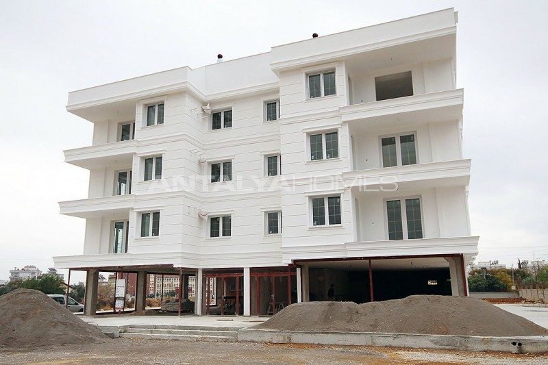 brand-new-whole-building-close-to-social-amenities-in-kepez-construction-003.jpg