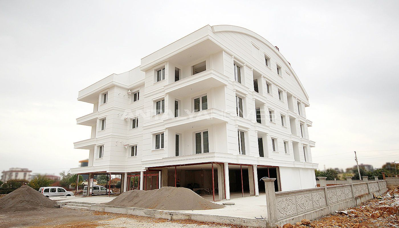 brand-new-whole-building-close-to-social-amenities-in-kepez-construction-004.jpg