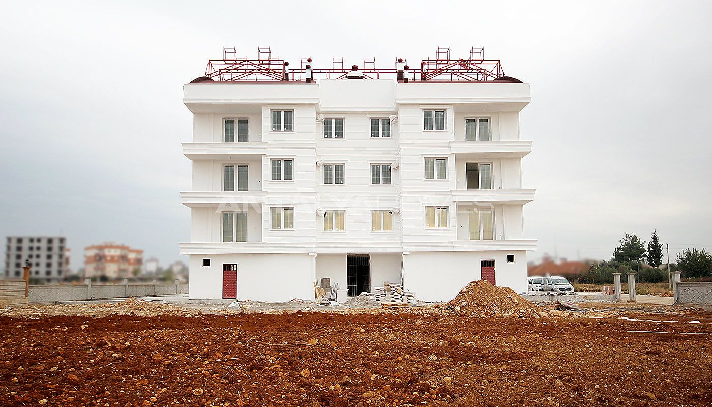 brand-new-whole-building-close-to-social-amenities-in-kepez-construction-005.jpg