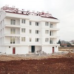 brand-new-whole-building-close-to-social-amenities-in-kepez-construction-006.jpg