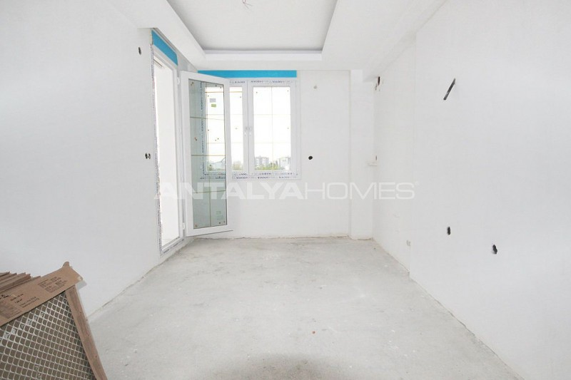brand-new-whole-building-close-to-social-amenities-in-kepez-interior-003.jpg
