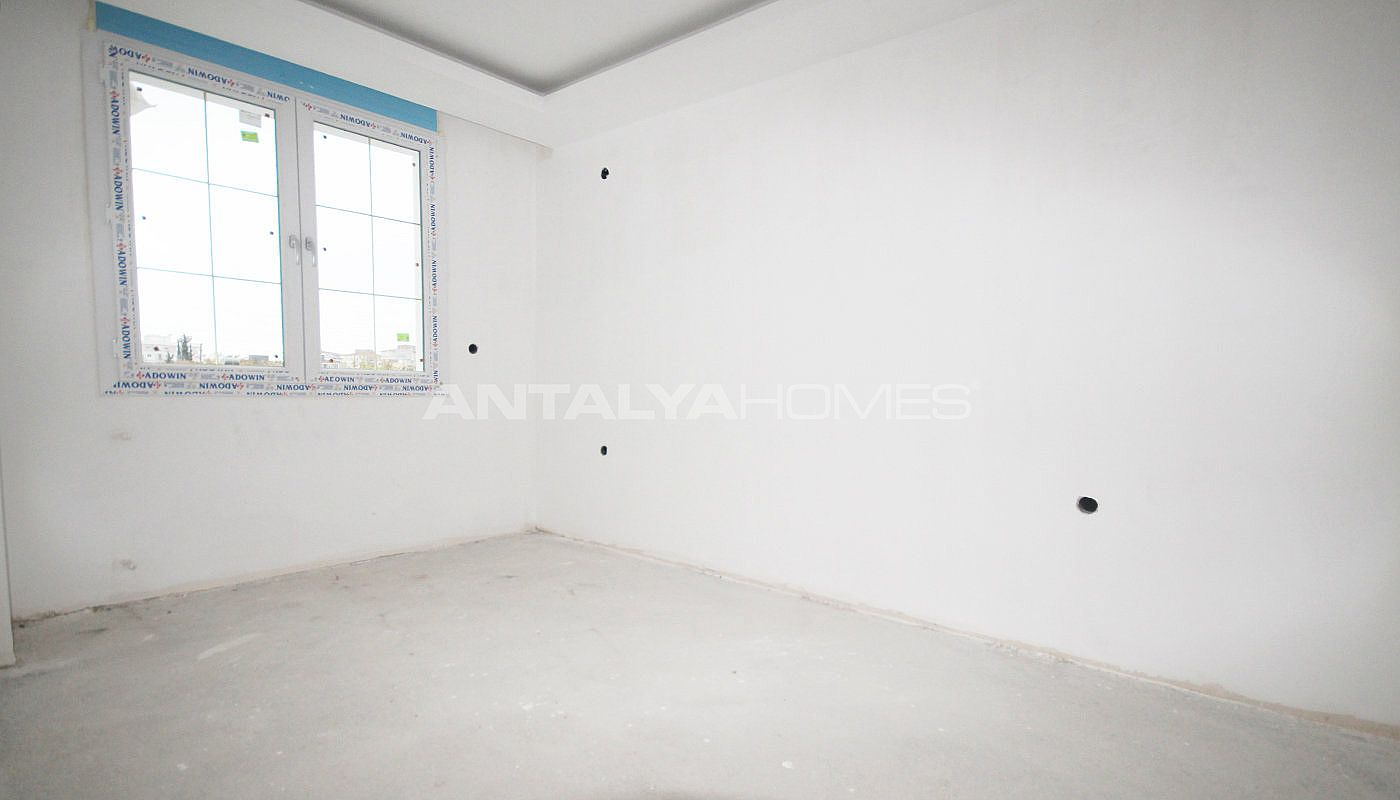 brand-new-whole-building-close-to-social-amenities-in-kepez-interior-004.jpg