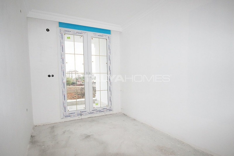 brand-new-whole-building-close-to-social-amenities-in-kepez-interior-005.jpg
