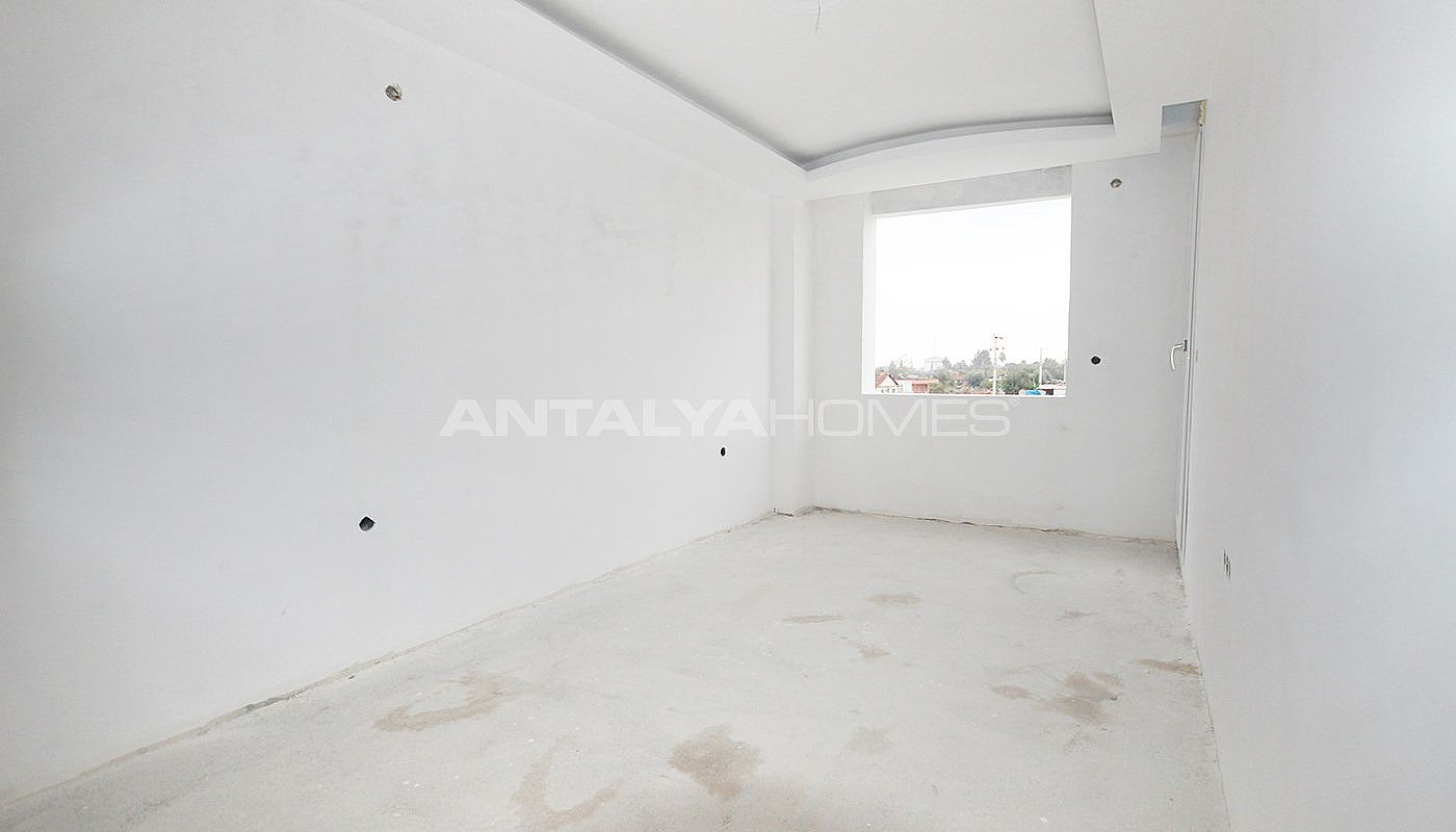 brand-new-whole-building-close-to-social-amenities-in-kepez-interior-006.jpg
