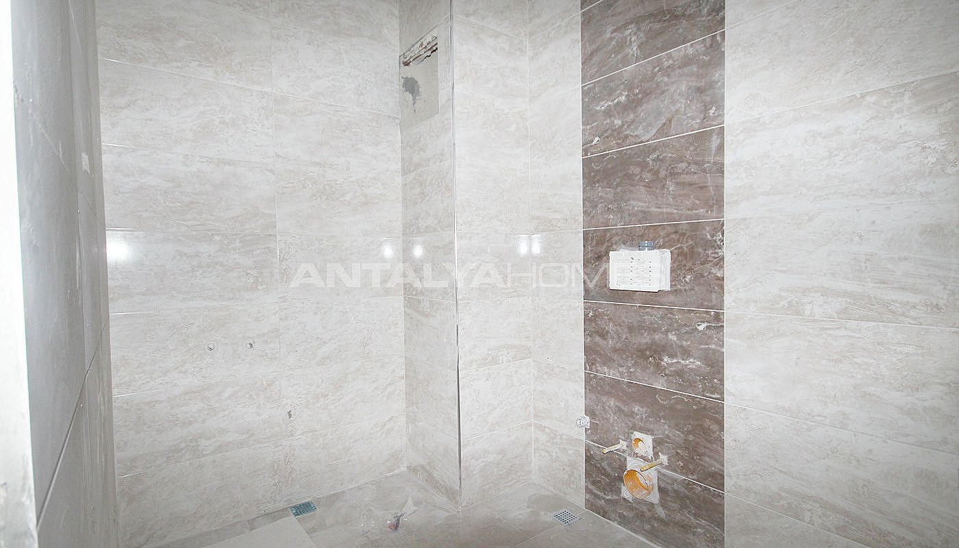 brand-new-whole-building-close-to-social-amenities-in-kepez-interior-007.jpg