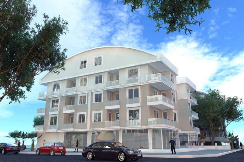 brand-new-whole-building-close-to-social-amenities-in-kepez-main-.jpg