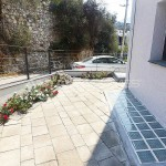 centrally-apartments-with-sea-view-in-yalikavak-bodrum-002.jpg