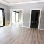centrally-apartments-with-sea-view-in-yalikavak-bodrum-interior-001.jpg