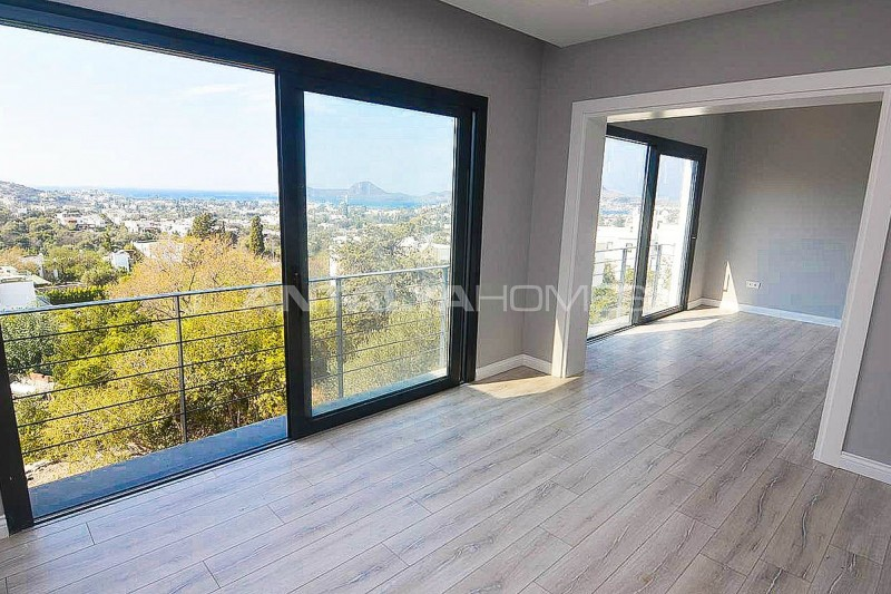 centrally-apartments-with-sea-view-in-yalikavak-bodrum-interior-002.jpg