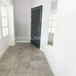 centrally-apartments-with-sea-view-in-yalikavak-bodrum-interior-008.jpg