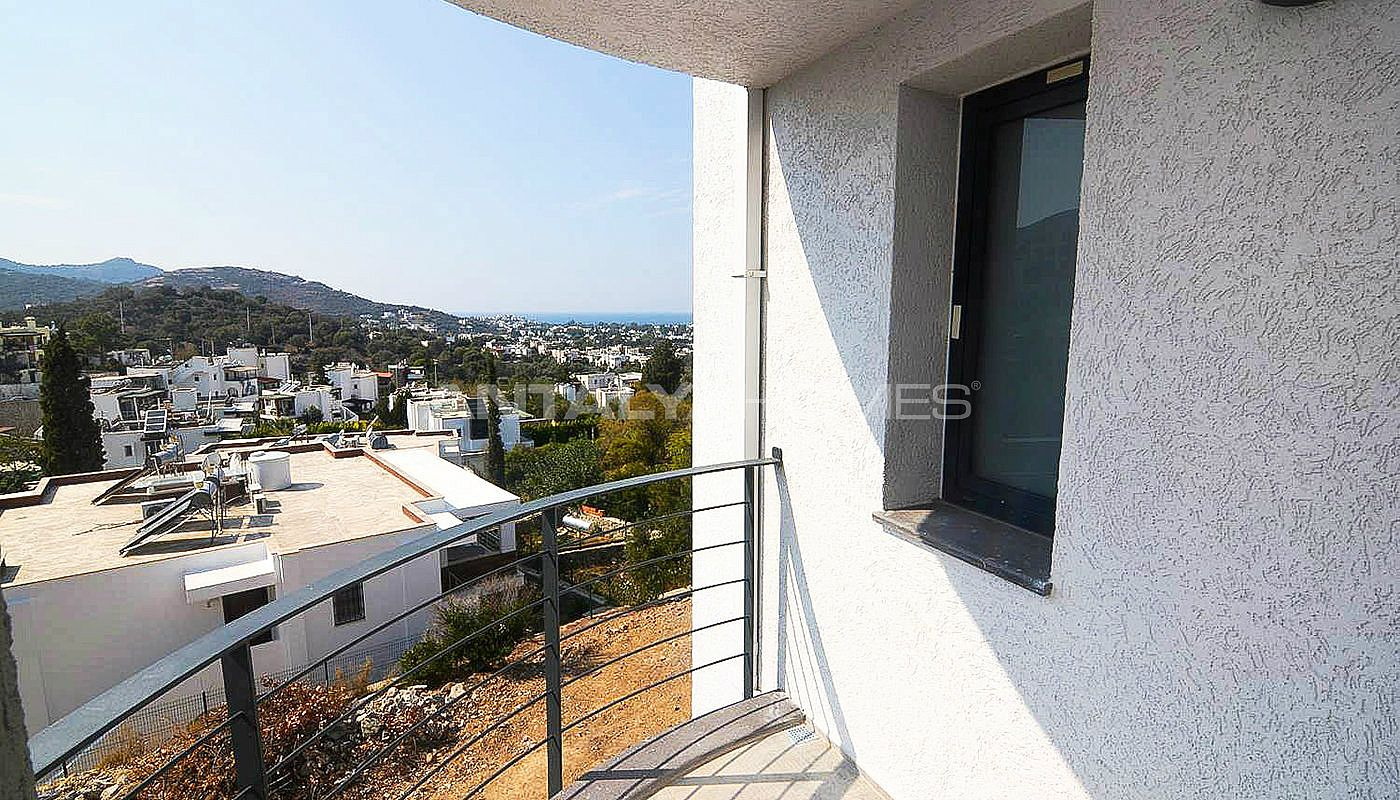 centrally-apartments-with-sea-view-in-yalikavak-bodrum-interior-010.jpg