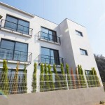 centrally-apartments-with-sea-view-in-yalikavak-bodrum-main.jpg