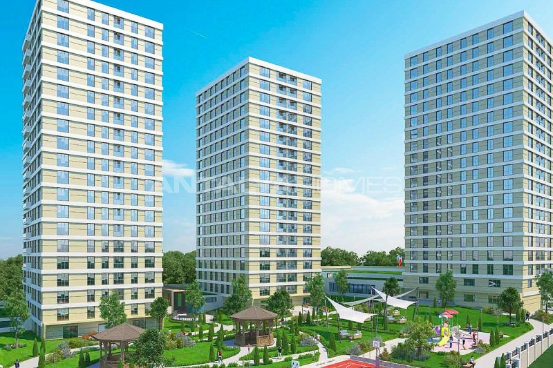 centrally-istanbul-apartments-close-to-tem-highway-001.jpg