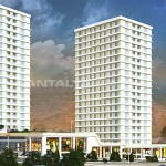 centrally-istanbul-apartments-close-to-tem-highway-002.jpg