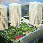 centrally-istanbul-apartments-close-to-tem-highway-004.jpg