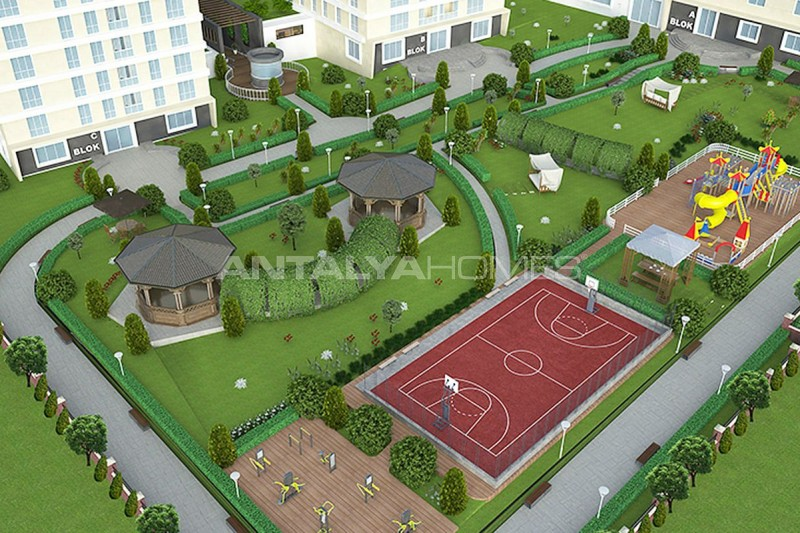 centrally-istanbul-apartments-close-to-tem-highway-006.jpg