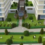 centrally-istanbul-apartments-close-to-tem-highway-007.jpg