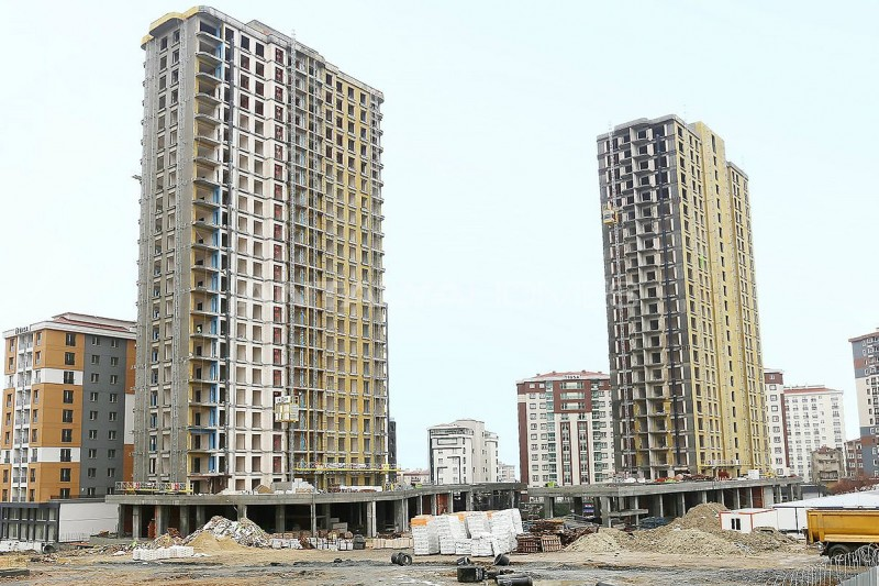 centrally-istanbul-apartments-close-to-tem-highway-construction-001.jpg