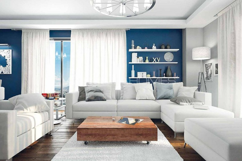 centrally-istanbul-apartments-close-to-tem-highway-interior-001.jpg