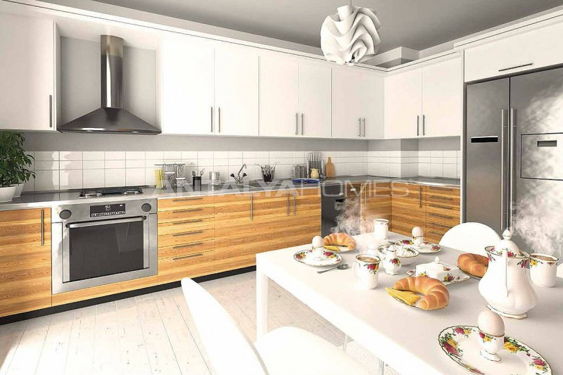 centrally-istanbul-apartments-close-to-tem-highway-interior-002.jpg