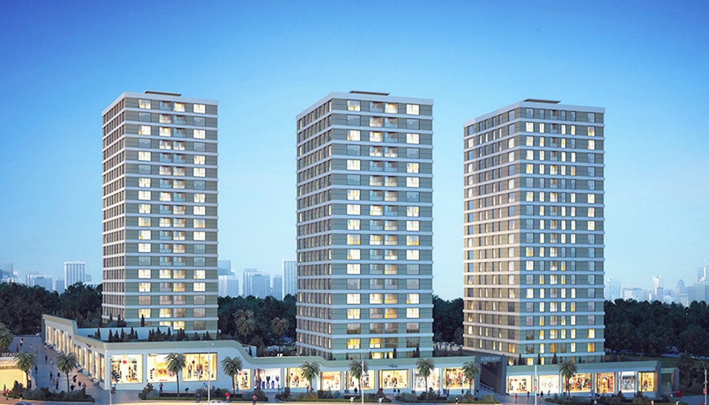 centrally-istanbul-apartments-close-to-tem-highway-main.jpg
