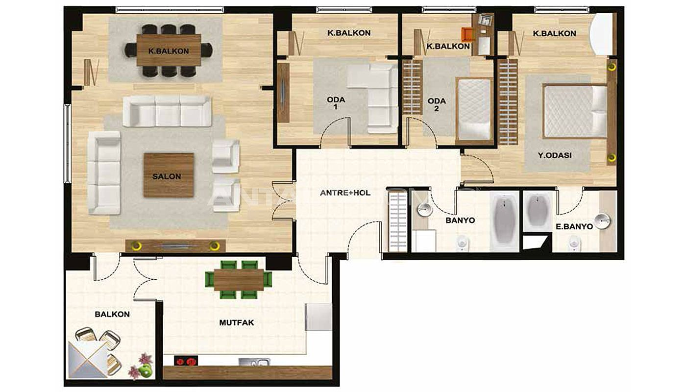 centrally-istanbul-apartments-close-to-tem-highway-plan-002.jpg