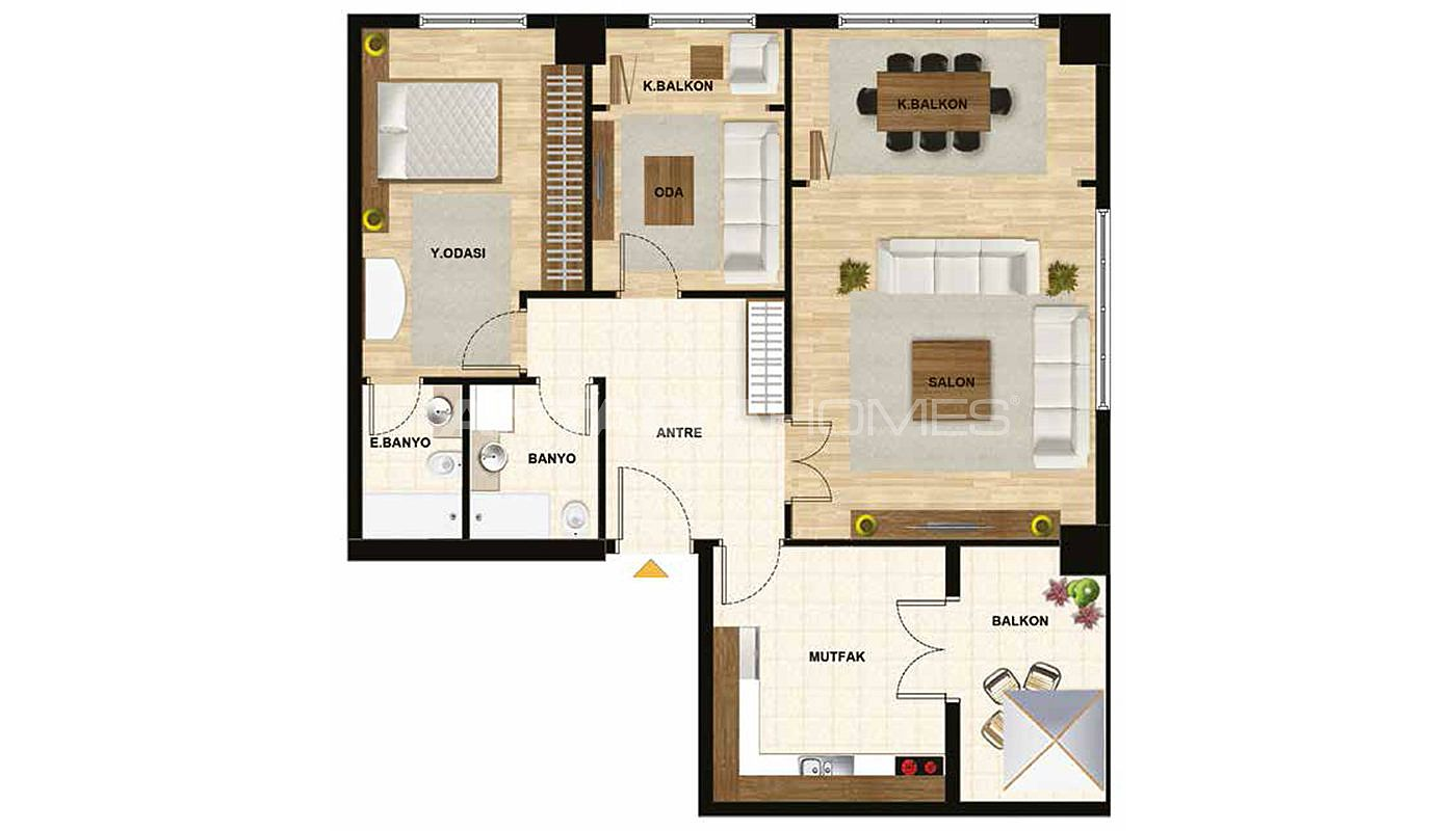 centrally-istanbul-apartments-close-to-tem-highway-plan-003.jpg