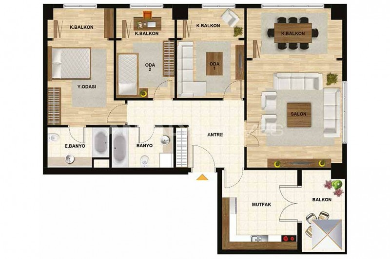 centrally-istanbul-apartments-close-to-tem-highway-plan-004.jpg