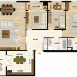 centrally-istanbul-apartments-close-to-tem-highway-plan-005.jpg