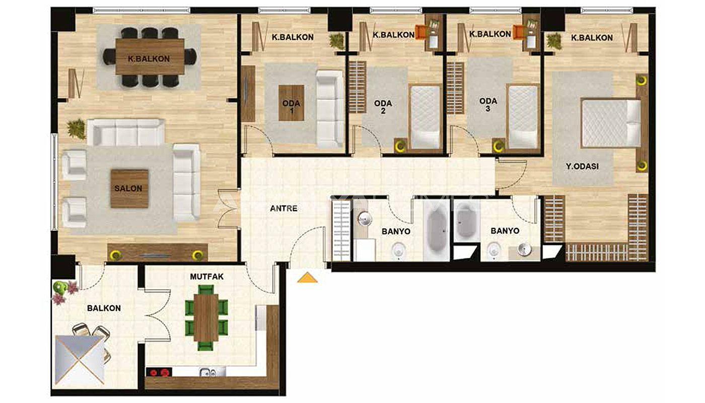 centrally-istanbul-apartments-close-to-tem-highway-plan-006.jpg
