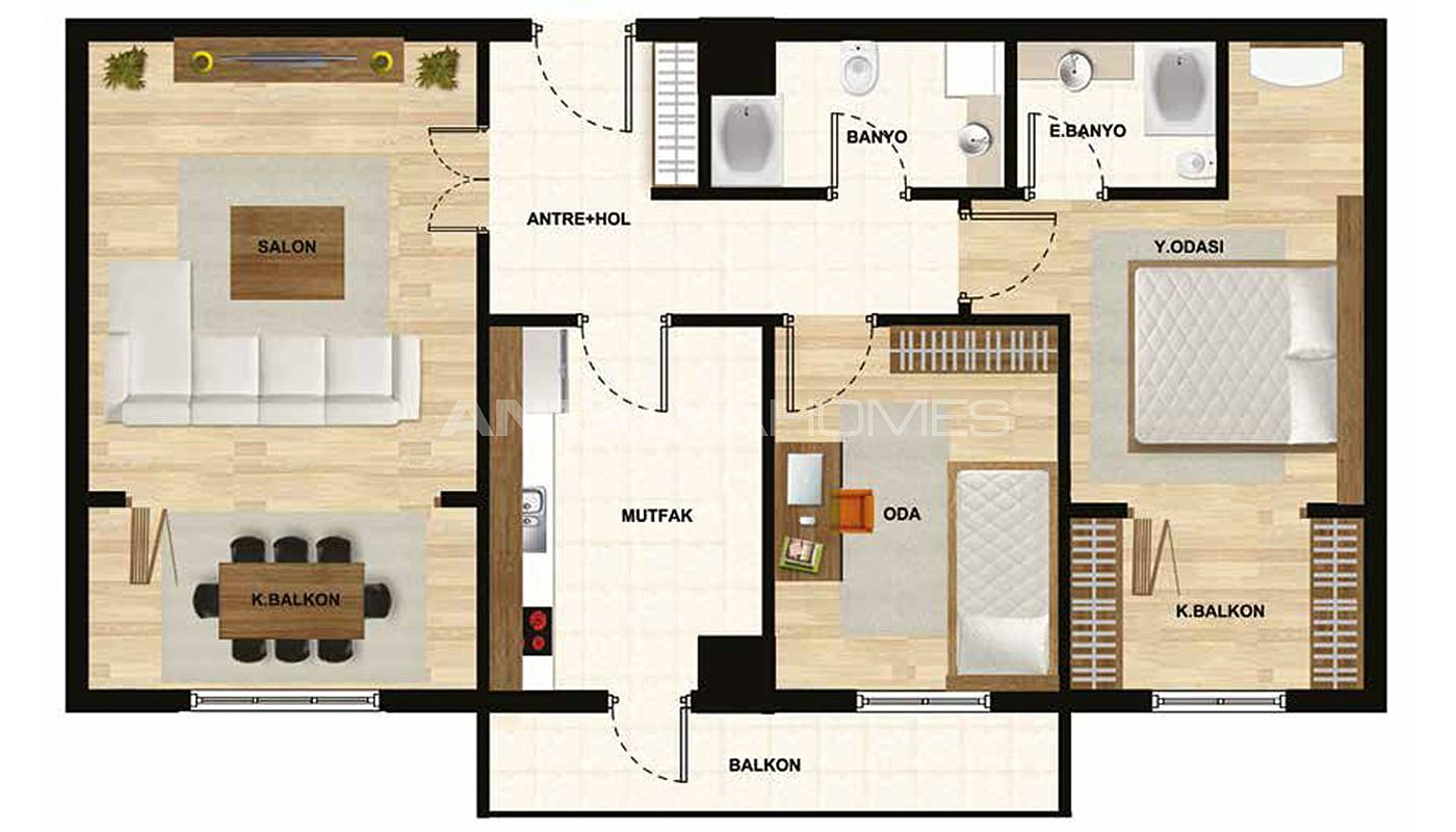 centrally-istanbul-apartments-close-to-tem-highway-plan-007.jpg