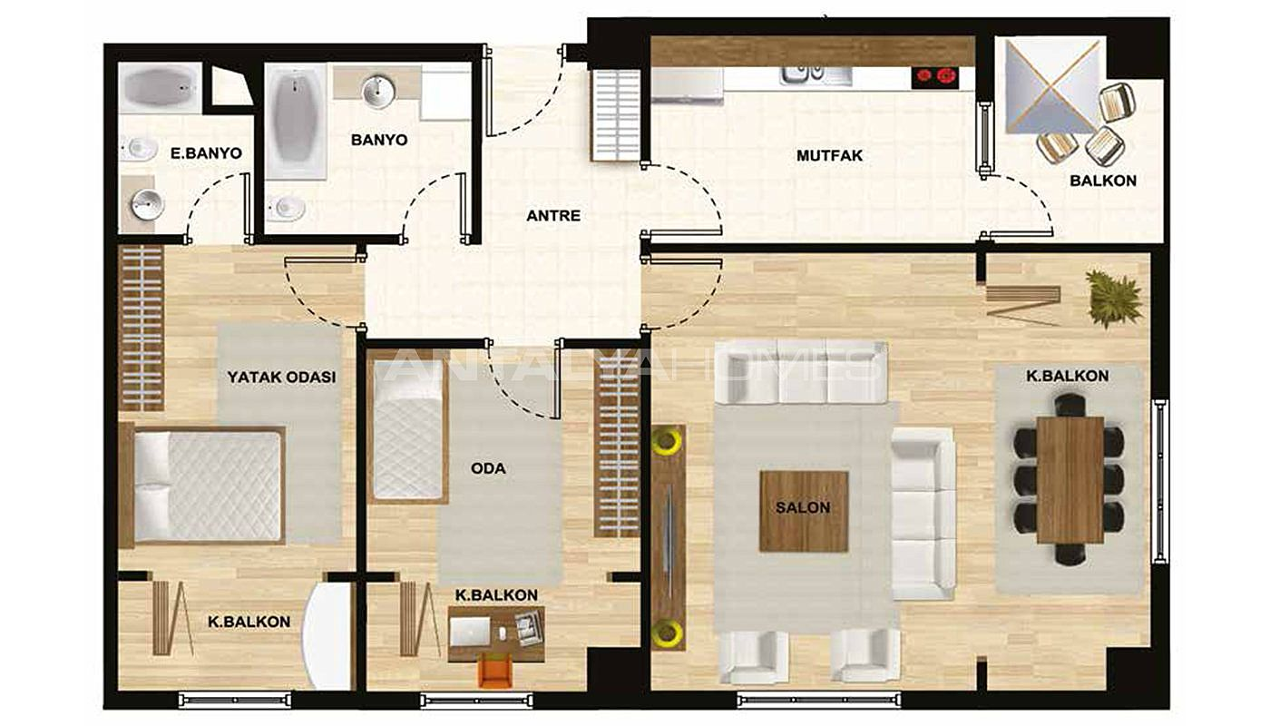 centrally-istanbul-apartments-close-to-tem-highway-plan-008.jpg