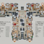kepez-flats-in-the-modern-complex-with-swimming-pool-plan-001.jpg