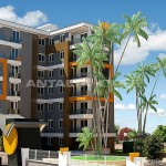 luxury-apartments-in-a-desirable-location-of-antalya-002.jpg