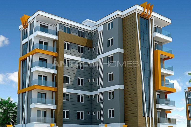 luxury-apartments-in-a-desirable-location-of-antalya-003.jpg