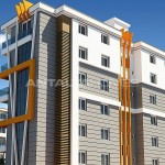 luxury-apartments-in-a-desirable-location-of-antalya-004.jpg