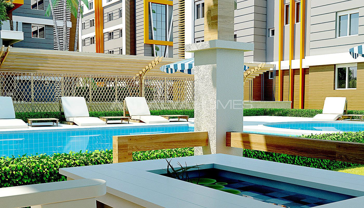 luxury-apartments-in-a-desirable-location-of-antalya-005.jpg
