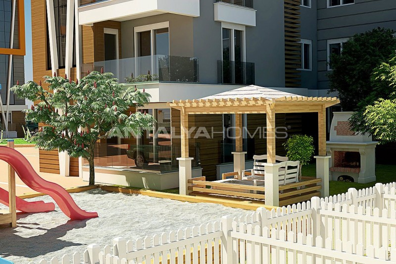 luxury-apartments-in-a-desirable-location-of-antalya-007.jpg