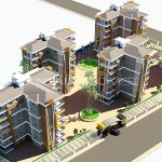 luxury-apartments-in-a-desirable-location-of-antalya-009.jpg