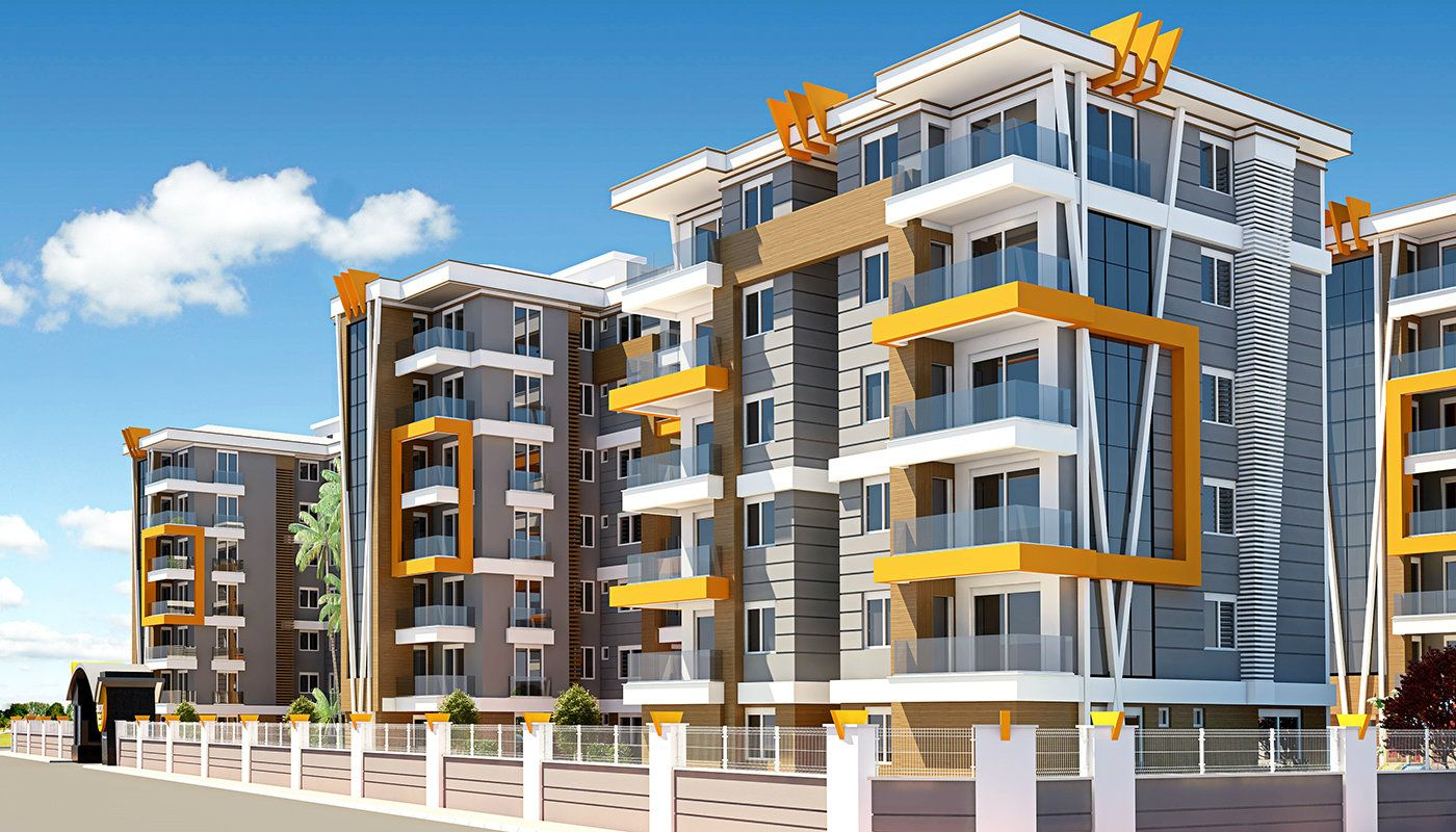 luxury-apartments-in-a-desirable-location-of-antalya-main.jpg