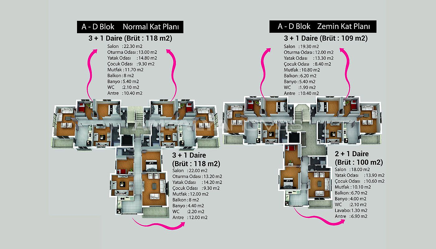 luxury-apartments-in-a-desirable-location-of-antalya-plan-001.jpg