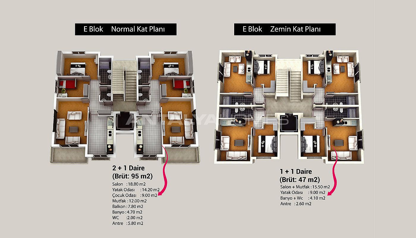 luxury-apartments-in-a-desirable-location-of-antalya-plan-003.jpg