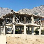 luxury-houses-with-nature-view-in-kemer-goynuk-construction-002.jpg