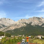 luxury-houses-with-nature-view-in-kemer-goynuk-construction-005.jpg