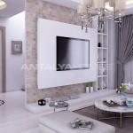luxury-houses-with-nature-view-in-kemer-goynuk-interior-002.jpg