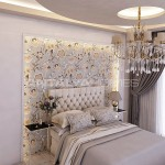 luxury-houses-with-nature-view-in-kemer-goynuk-interior-009.jpg