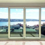 marvelous-bosphorus-view-besiktas-apartment-in-istanbul-interior-001.jpg