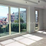 marvelous-bosphorus-view-besiktas-apartment-in-istanbul-interior-002.jpg
