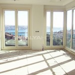 marvelous-bosphorus-view-besiktas-apartment-in-istanbul-interior-003.jpg