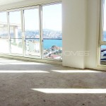 marvelous-bosphorus-view-besiktas-apartment-in-istanbul-interior-004.jpg